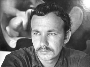 portrait-1968