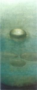 Daydream, Sea Stones 1991