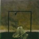Fluttering Rag (Ulster Dawn) 1981