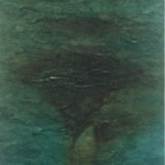 Sea Shrine 1990