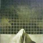 Shroud IV 1980