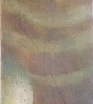 Shallow Drifter, Ripple Song Summer (Evening) 1994