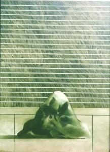 Shroud II 1977/78