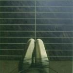 Shroud III 1979
