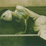 Fallen Man 1977