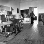 studio-1973