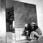 studio-1978
