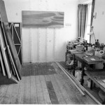 studio-pittenweem