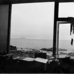 studio-view-cellardyke